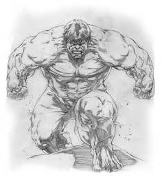 drawing of the hulk free coloring pages on art coloring