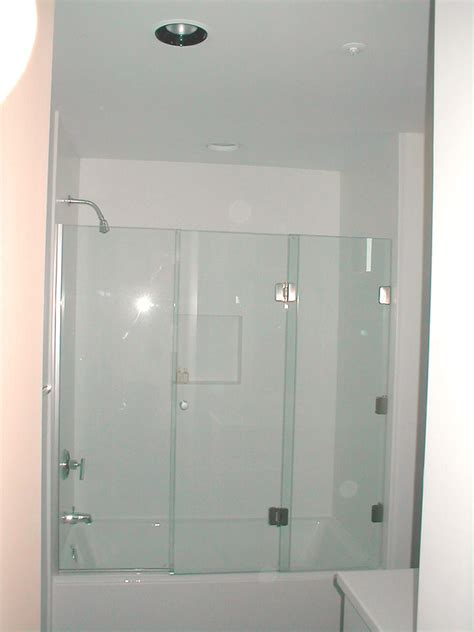 shower door panels cohaco building specialties 187 shower doors enclosures