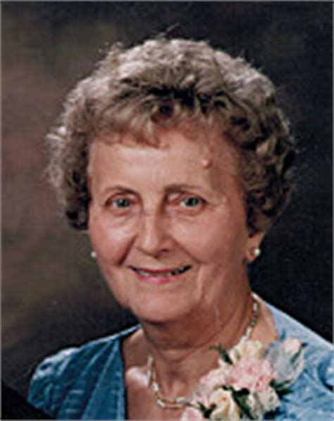helen harbin born october 3rd 1921 remembered august