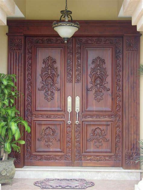 amazing entry doors image  gigi  hancock wooden main
