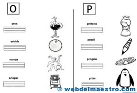 animales con la letra g auto design tech palabras en ingles que empiezan con la letra j auto