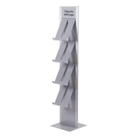 Design Boden Kerzenständer by Prospektst 228 Nder Design Prospekthalter Flyerst 228 Nder