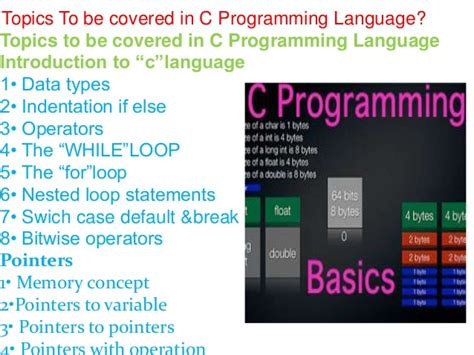 online tutorial of c language c c programming online training by www imaginelife in