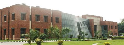 Jaipuria Institute Of Management Noida Mba Fees by Jaipuria Institute Of Management Noida Jim Noida Pgdm