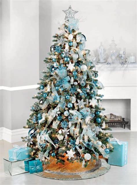 arboles de decoracion arboles de navidad 2018 ideas para decorar el pino