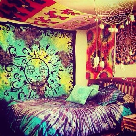 peace room ideas 13 tricked out dorms that ll awaken your inner decorator