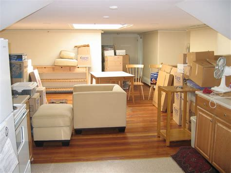 insurance for moving house house removals in shrewsbury
