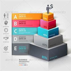 top psd templates weelii 25 best psd infographic templates