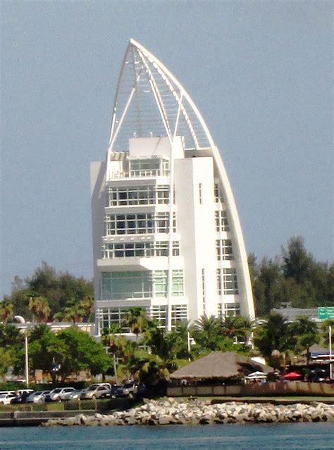 port florida port canaveral