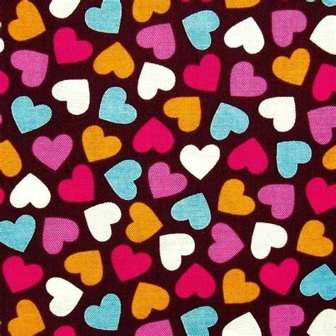imagenes originales para fondo de pantalla originales fondos de pantalla con corazones hermosos