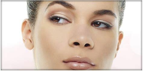 spring 2015 makeup for brown skin spring makeup 2015 calming colors