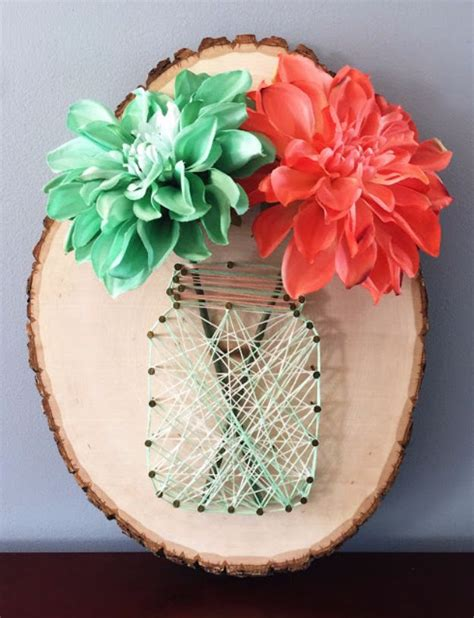 String Crafts - 2477 best crafts string images on
