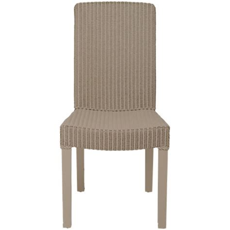 buy neptune montague lloyd loom dining chair lewis