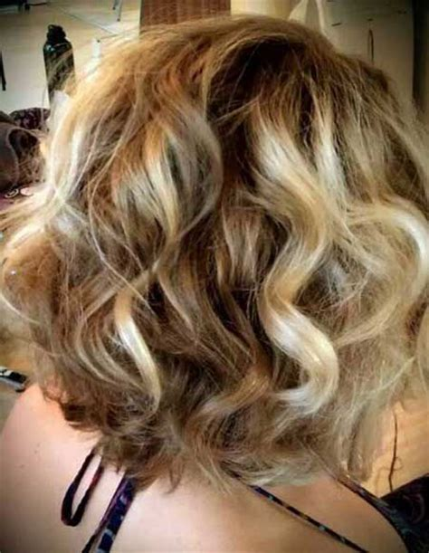bob for curly hair 2013 2013 best bob cuts short hairstyles 2017 2018 most