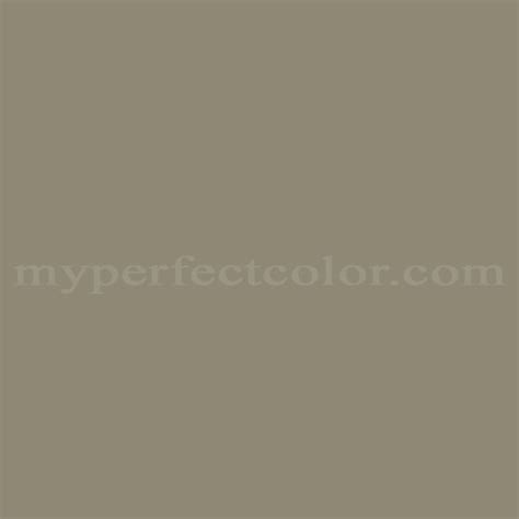 behr 780d 6 witch hazel match paint colors myperfectcolor