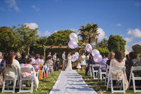 Wedding Venues Vineyards by The Top 9 Vineyard Wedding Venues In Auckland