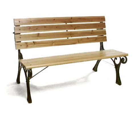 convertible garden bench to picnic table thomas pacconi convertible garden bench picnic table