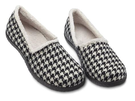 where house shoes vionic orthaheel geneva women s slippers orthotic shop