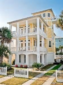 house rentals destin fl 6 bedroom destin home quot athena quot cottage with