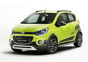 Chevrolet Beat Price In Usa Chevy Cars Driverlayer Search Engine