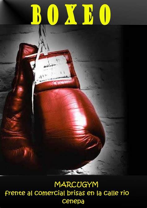 imagenes motivadoras box frases de box frases motivadoras boxeadores bellas