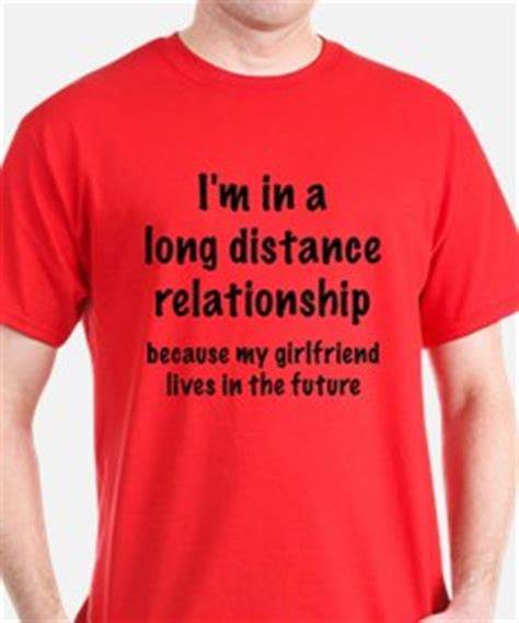 Customized Relationship Shirts Gifts For Unique Gift Ideas