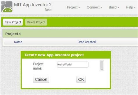 tutorial membuat aplikasi android dengan app inventor cara membuat aplikasi android dengan app inventor ebook