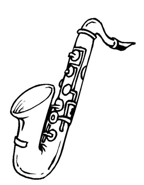 imagenes de instrumentos musicales faciles de dibujar instrumentos musicales para colorear
