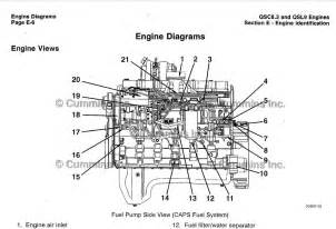 engine cummins qsc8 3 and qsl9 2006 workshop manual auto repair manual forum heavy equipment