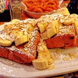 country pancake house country pancake house 315 foto s 418 reviews diner