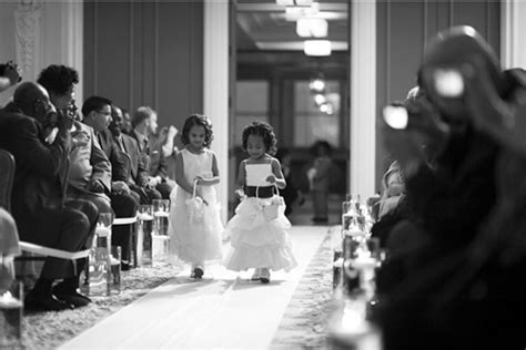 Glamorous Philadelphia Wedding   Justin and Mary   Junebug