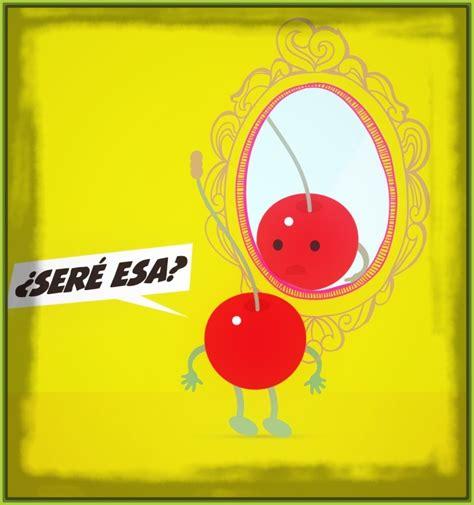 imagenes de uvas y frases imagenes chistosas de frutas con frases archivos