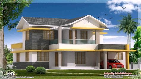 indian home design youtube indian style house plans download free youtube luxamcc