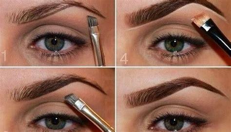imagenes ojos hundidos 6 trucos para maquillar los ojos hundidos
