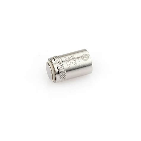Joyetech Bf 0 5ohm Replacement Coil For Cubis Ego Aio Ss316l Murah joyetech bf replacement coil for cubis tank ego aio 5pcs