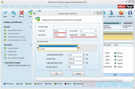 design expert 8 1 download download minitool partition wizard professional edition 8
