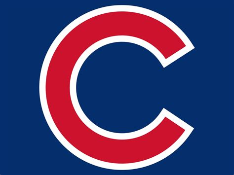 Chicago Cubs 2014 National League Central Lineups Sports And In