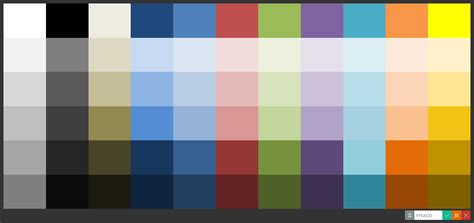color code for transparent transparent color code in android