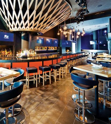 Top This Bar And Grille by Best 20 Sport Bar Design Ideas On Sports Bar