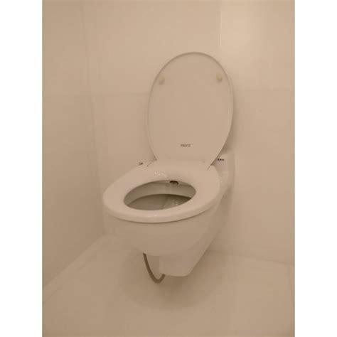 Aufsatz Dusch Wc by Maro D Italia Fp108 Dusch Wc Aufsatz Rund Knapp