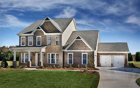 true homes design center kernersville 28 images 100
