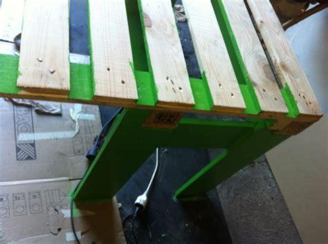 Schreibtisch Dreieckig by Moderne Einfache Designer Pers 246 Nlichkeit Dreieckige