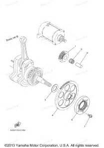 yamaha rhino 450 carburetor diagram yamaha free engine image for user manual