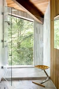 The Hoke House Floor Plan windows in showers hidden problems for new homes and
