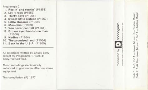 cassette j card template microsoft word cassette cover template j card diagram front all see and
