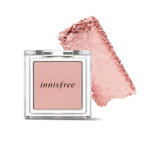 Makeup Innisfree innisfree my palette my eyeshadow shimmer