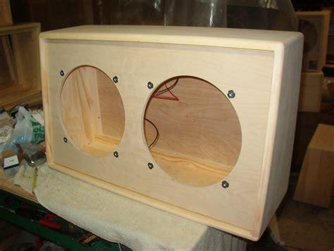 guitar speaker cabinets guitar amp speaker cabinet kits www redglobalmx org