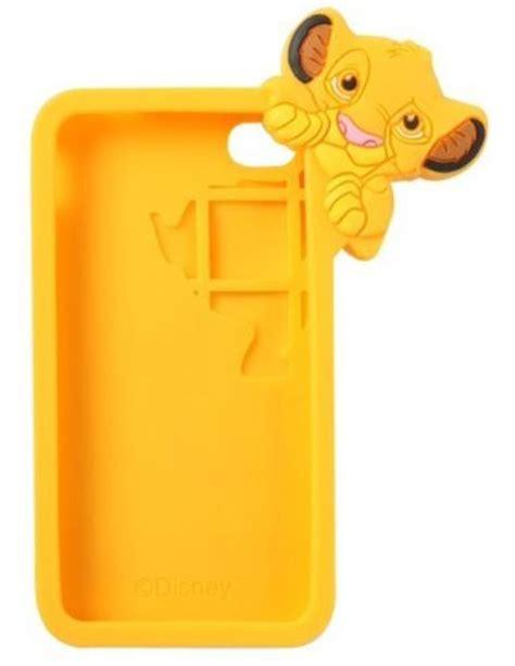 Lion King Cell Phone Meme - pinterest the world s catalog of ideas