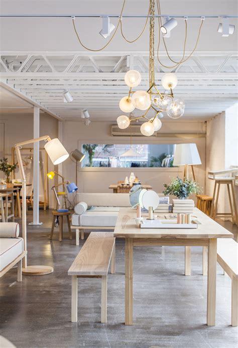 designer lighting stores melbourne industrial lighting melbourne best home design 2018