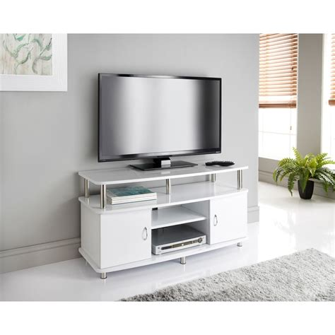 norsk  door tv unit television stands bm